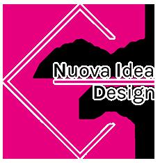 Mobili a serrandina - Nuova Idea Design